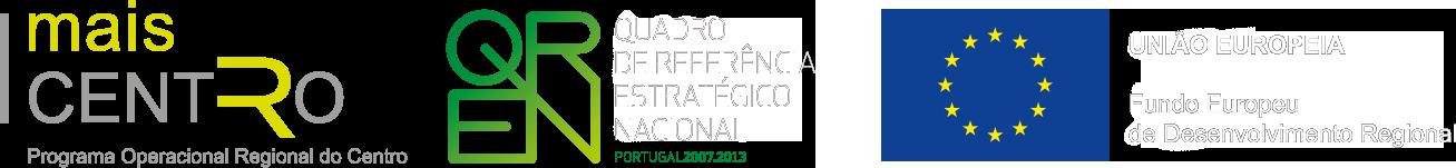 Apoios Logotipos
